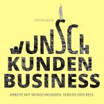 WKB_Ebook-Cover