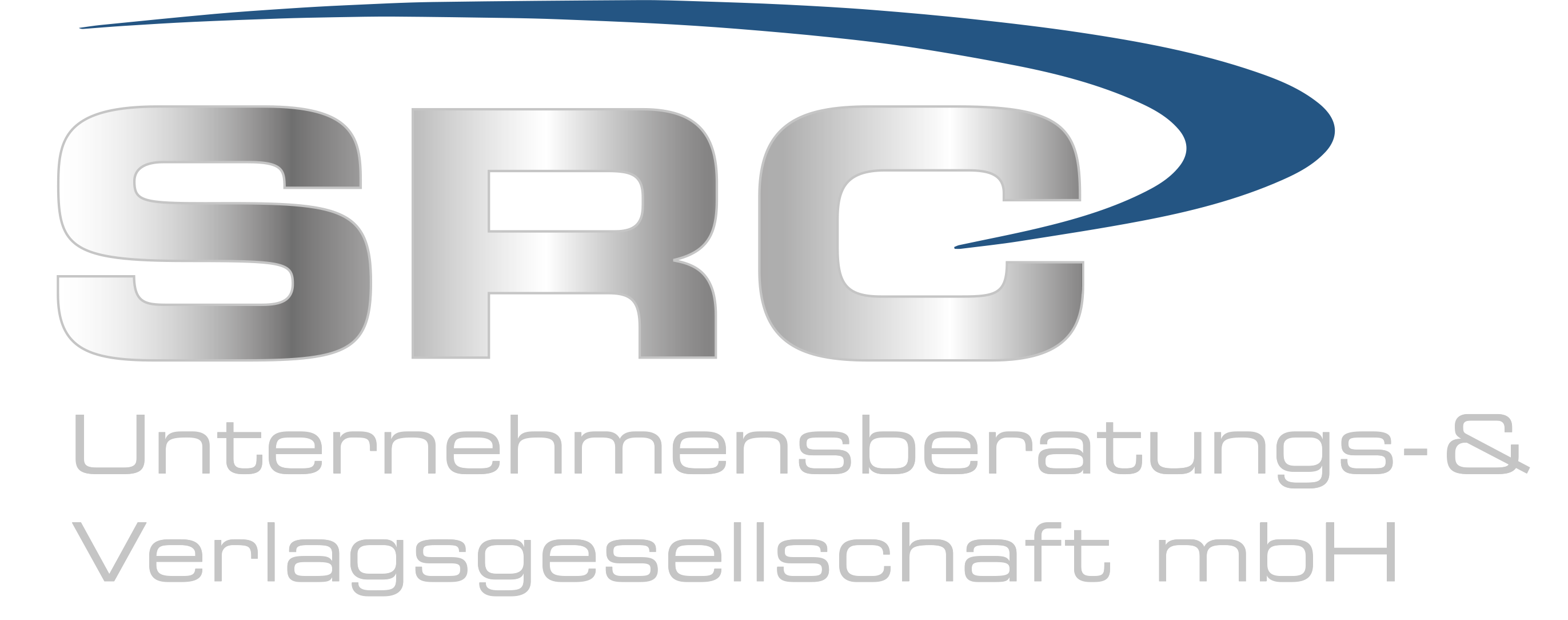 SRC Verlag